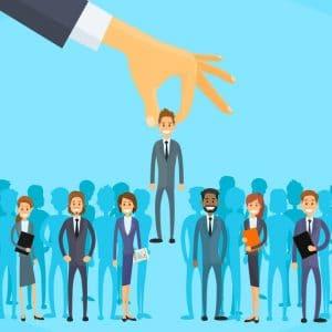 Village de l'emploi avis : quels avantages de s'y inscrire ?