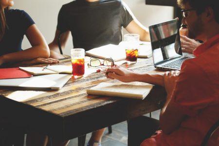 Conseils pour réussir l'organisation d'un team-building en entreprise
