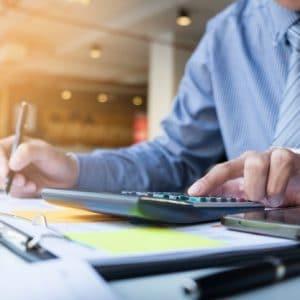 L'avocat fiscaliste : l'interlocuteur idéal pour assurer la vérification de comptabilité d'une entreprise