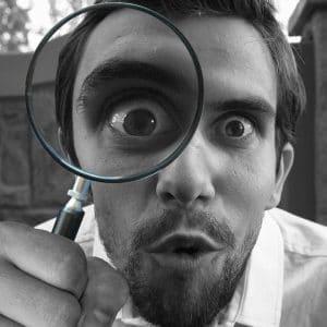 Comment réussir un audit sécurité ?