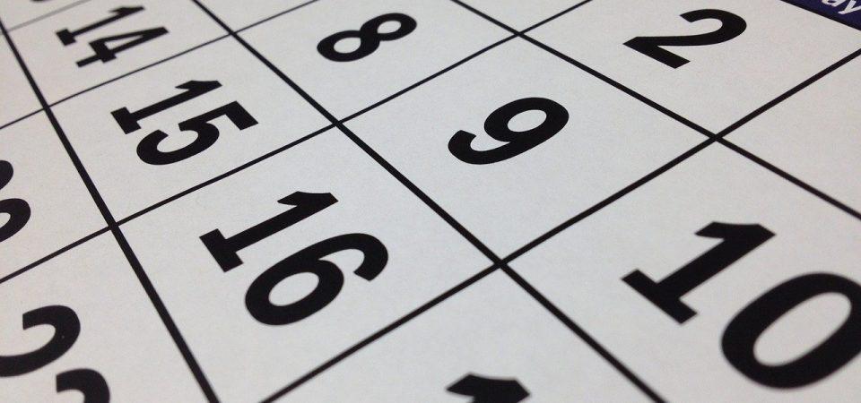 Création d'entreprise : comment passer le cap des trois ans ?