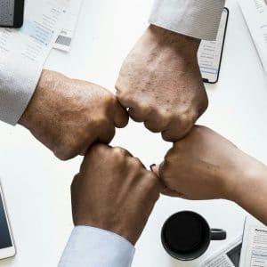 Quelle est l'importance du climat social en entreprise?