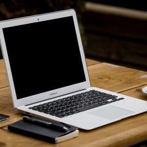 Aménagez vos locaux avec des bureaux individuels, sans vous ruiner