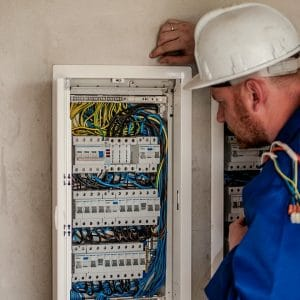Choisir un compteur électrique pour les entreprises