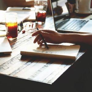 Responsabilité d'entreprise : réaliser une veille réglementaire HSE