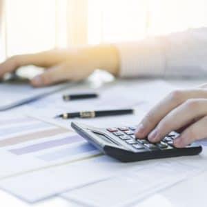 Pourquoi sous-traiter les missions sociales à un expert-comptable ?