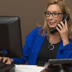 Comment recruter la meilleure secrétaire ?