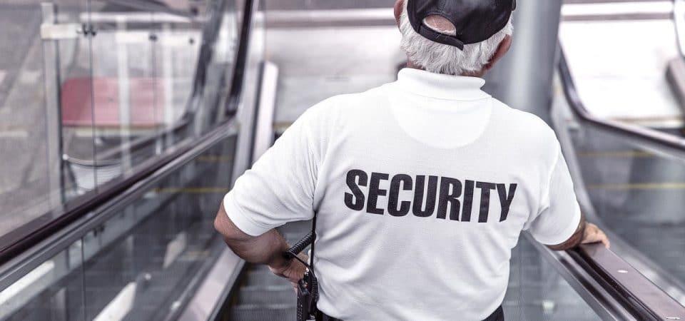 La sécurité renforcée dans vos infrastructures