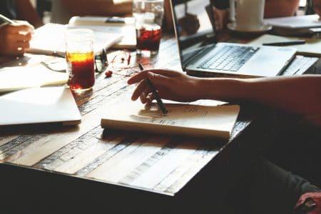 Comptabilité : comment réussir la gestion de son entreprise ?