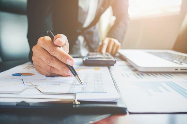 Quels sont les avantages d'un expert-comptable en ligne ?