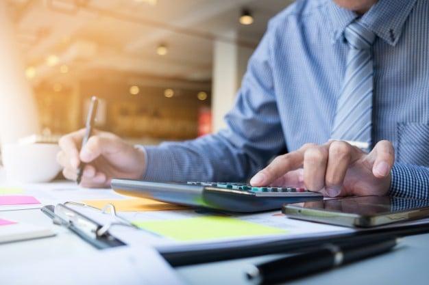 Quel est le rôle d'un cabinet d'expertise comptable dans la création de mon entreprise ?