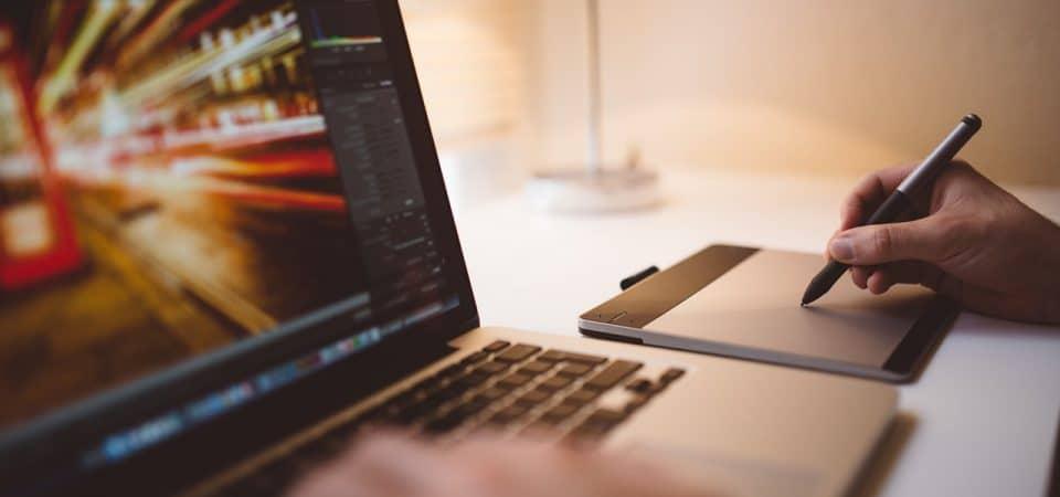 Et si vous engagiez un rédacteur web pour votre site internet ?