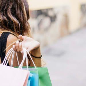 Commerçants : pensez aux emballages pour vos clients… mais aussi pour votre publicité !