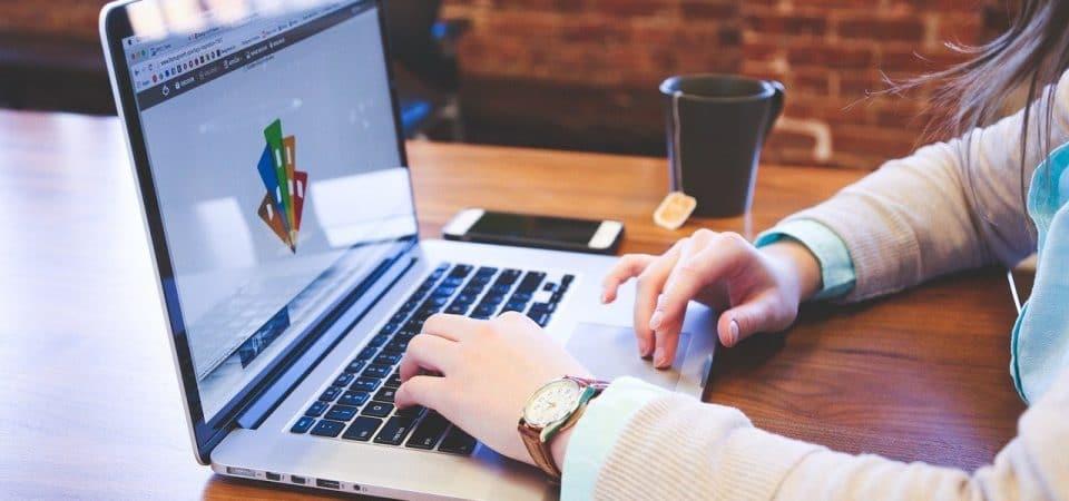 Pourquoi il est capital de se faire accompagner dans sa création d'entreprise?