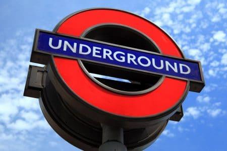 Le séjour linguistique en Angleterre : la clé essentielle pour apprendre la langue anglaise