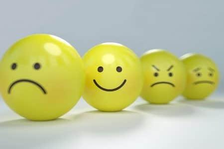 Évaluer la satisfaction client d'une entreprise