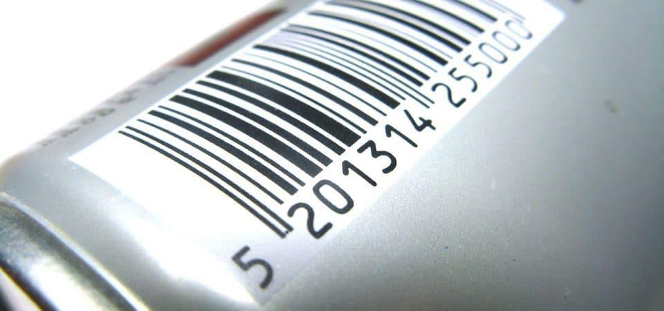 Les clés pour tracer un produit