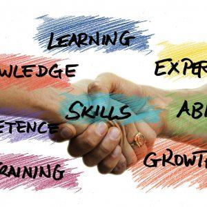 Quels sont les avantages d'une formation en situation de travail?