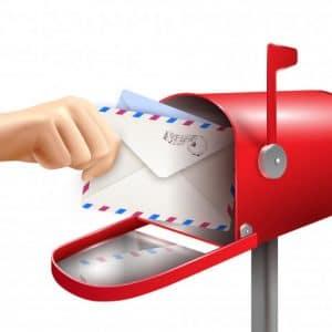 Astuces pour réussir votre courrier de prospection