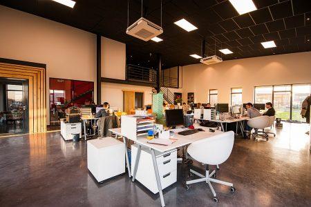Crise sanitaire: comment adapter ses espaces de travail?