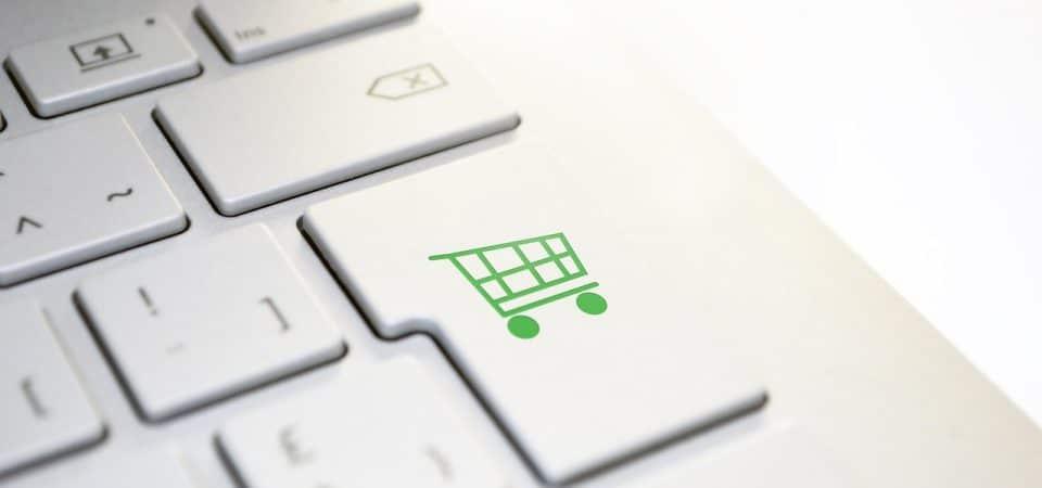 Comment booster les visites pour son site e-commerce ?