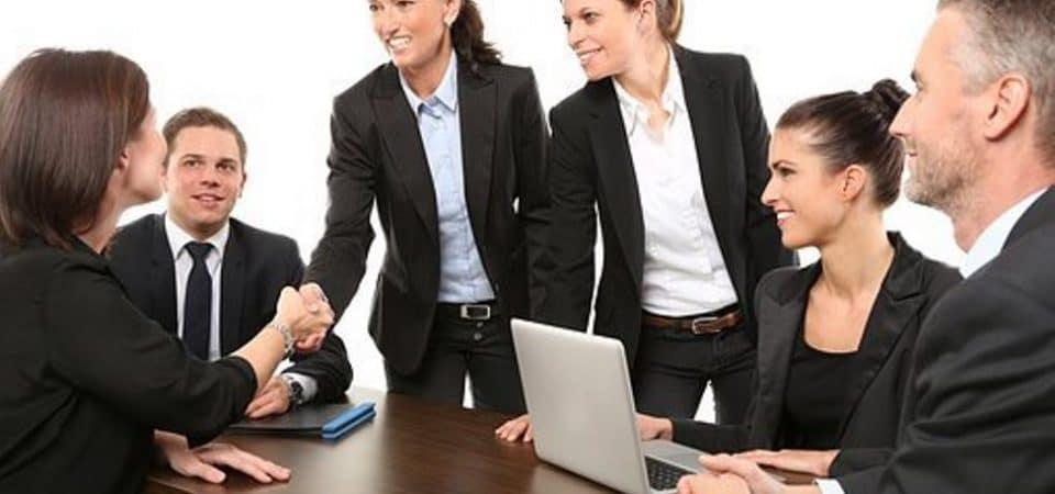 Commission logement du CSE : quelle est son utilité ?
