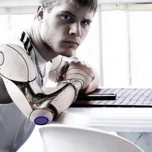 Comment devenir technicien robotique ?