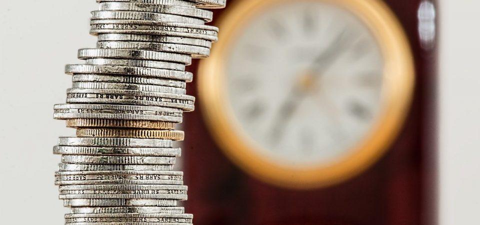 Zoom sur la gestion financière d'une entreprise