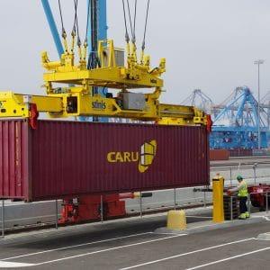 Quel mode de transport de marchandises choisir ?