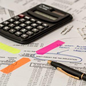 Est ce obligatoire d avoir un expert comptable?