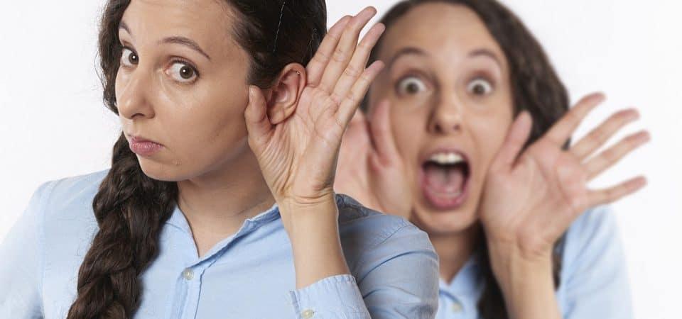 Comment réussir une présentation orale ?