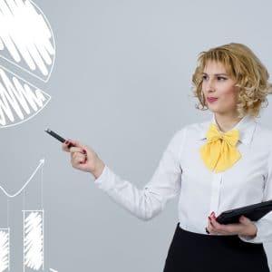 Quand recourir aux services d'un expert comptable ?
