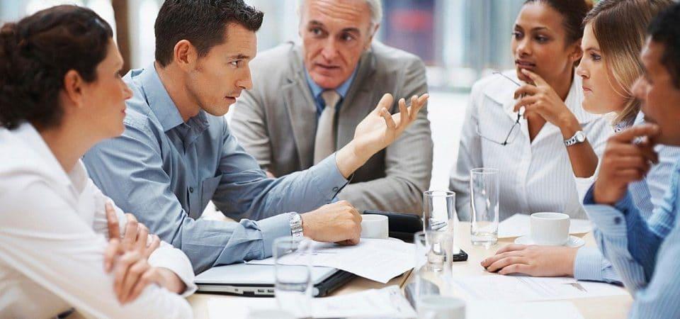 Pourquoi et comment créer un business plan ?