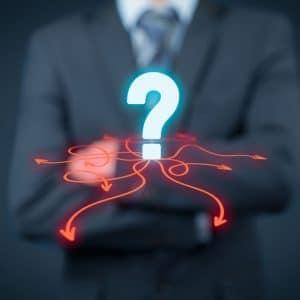 Quelles sont les formations dans le domaine du management spécialisé?