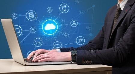 Pourquoi et comment les entreprises doivent-elles se former au cloud computing?