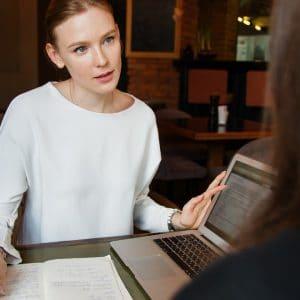 Pourquoi se faire accompagner dans votre recrutement?