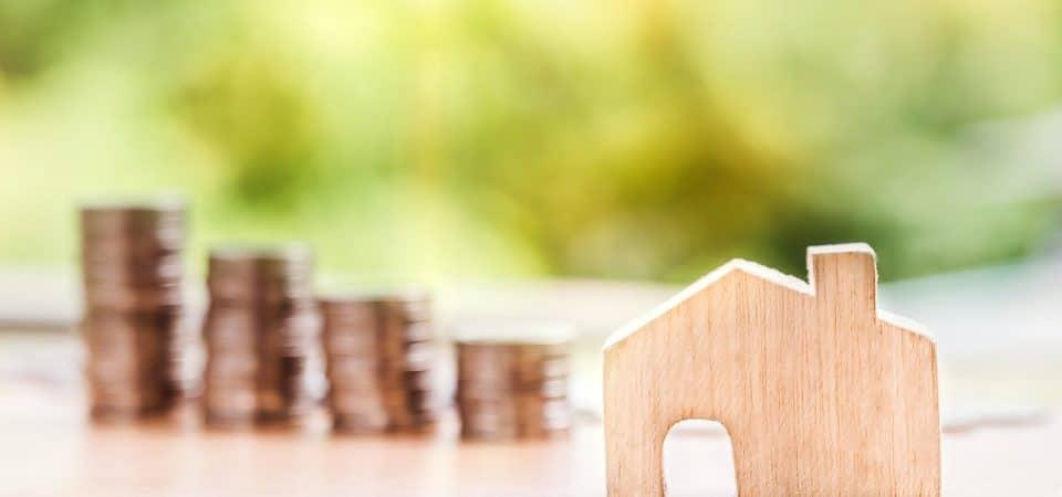 Pourquoi passer par un courtier en crédit immobilier?