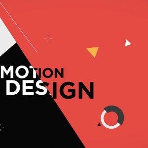 Communication audiovisuelle: pourquoi et comment choisir une agence de motion design pour son entreprise?