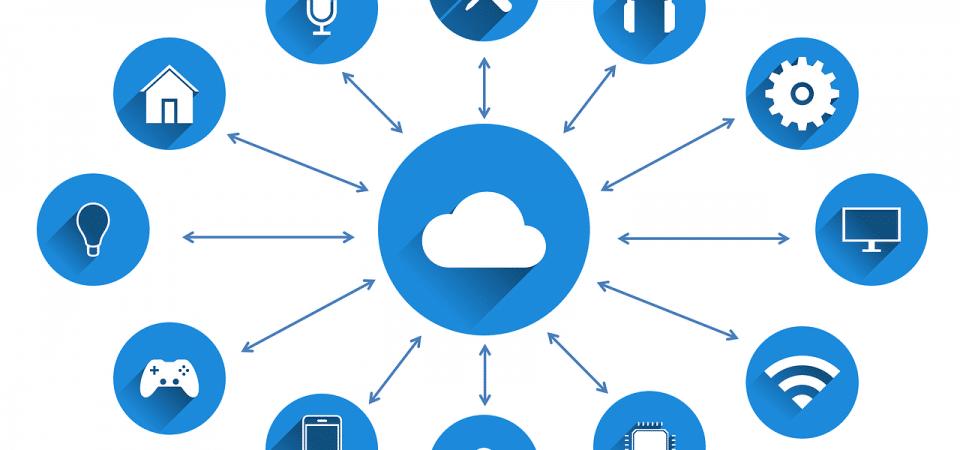La gestion des documents et du Cloud en entreprise