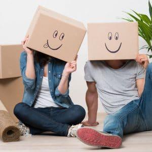 5 conseils pour vous aider à choisir le bon emballage pour vos produits