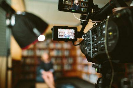 La vidéo explicative pour améliorer une formation