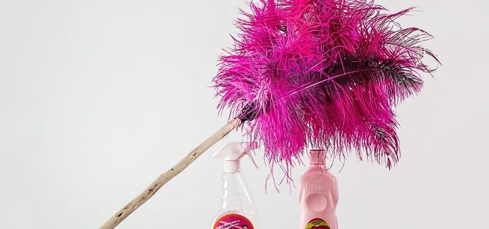 Quel logiciel pour la gestion du planning de nettoyage ?