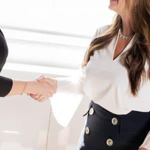 Pourquoi travailler avec un cabinet de recrutement RH ?