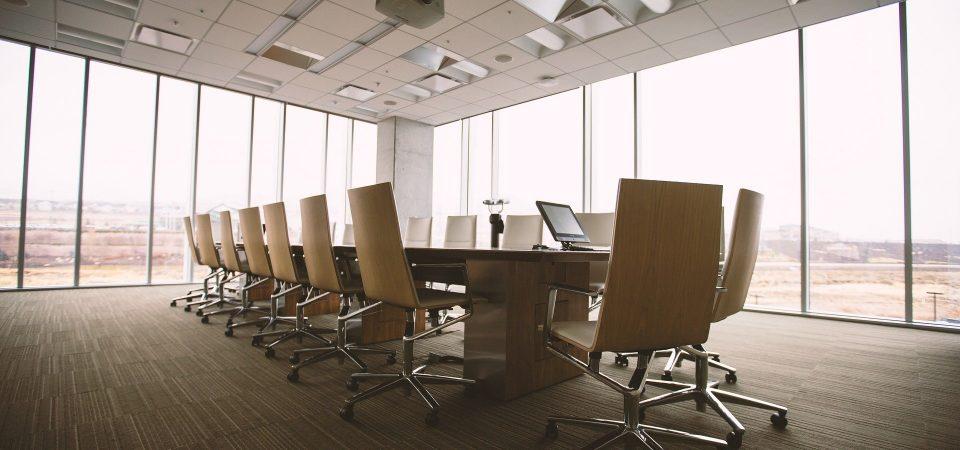 Simplifiez vos démarches liées à vos recrutements en entreprise
