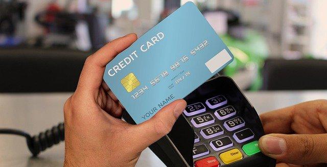 Combien coûte un terminal de paiement ?