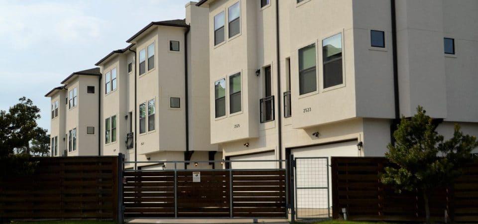 Résidence privée à Rennes : combien coûte un logement étudiant ?