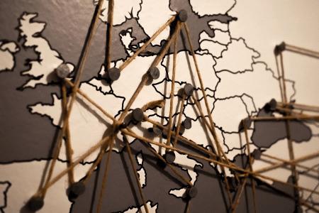 4 conseils pour trouver un emploi dans le digital sur la Côte d'Azur