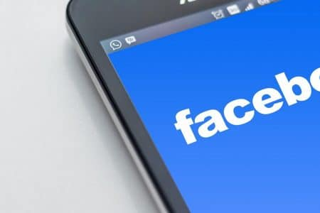 Comment créer facilement une page Facebook pour son entreprise ?