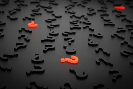 Comment et où conditionner vos produits ?