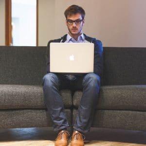 Comment trouver une mission freelance en 2021 ?